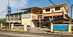 KotaKinabalu Sabah Customs-Department-01.jpg