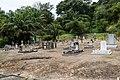KotaKinabalu Sabah OldAnglicanCemetery-39.jpg