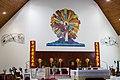 KotaKinabalu Sabah SacredHeartCathedral-06.jpg