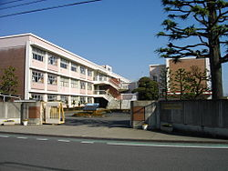 Kounosu Girls' High School.JPG