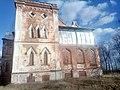 Koyegoshcha, Novgorodskaya oblast', Russia, 174420 - panoramio (6).jpg