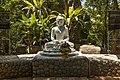 Krabi - Wat Pan Rat - 0003.jpg
