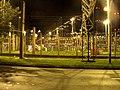 Kraftwerk (transzformátor telep) - panoramio.jpg