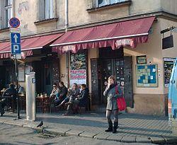 Www Momentum Cafe De