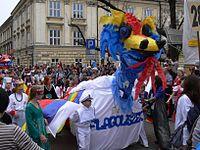 Kraków Parada Smoków 2012-06-03 041.jpg