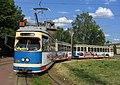 Kraków Tram02 2008-06-29.jpg