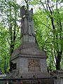 Krakow Cmentarz Rakowicki 14.jpg