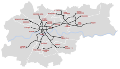 Krakow tram network simple.png