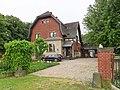 Krefeld-Oberbenrader Straße 79 Baudenkmal 947.jpg