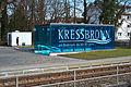 Kressbronn-5855.jpg