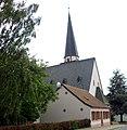 Kreuzkirche Ensemble.jpg