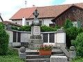 Kriegerdenkmal - panoramio (10).jpg