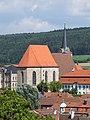 Kronach - Pfarrkirche St. Johannes der Täufer.jpg