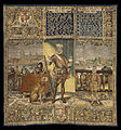 Kronborg Tapestries - Google Art Project.jpg
