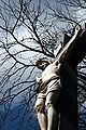 Krucyfiks-cmentarz-komunalny-Cieszyn.jpg
