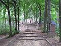 Kruisweg, Heistraat, Herentals.jpg
