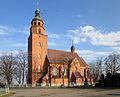 Książnice - kościół pw. św. Jana Chrzciciela.jpg