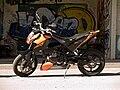 Ktm-690-duke-(duke3)-lc4-2008.jpg