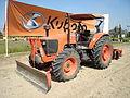 Kubota tractor 9.jpg