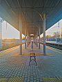 Kuchino platform.jpg