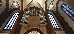 Kuhn Orgel2.jpg