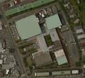 Kumamoto Prefectural Gymnasium.png
