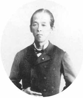 Kume Kunitake Japanese historian