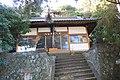 Kumomi-Sengen-jinja (Haiden s2).jpg