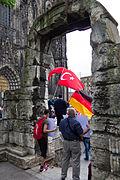 """Kundgebung der UETD in Köln - """"Aktuelle Ereignisse in der Türkei""""-0426.jpg"""