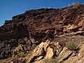 Kunene Region, Namibia - panoramio (5).jpg