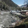Kunhar River, KPK, Pakistn.jpg