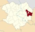 Kupyanskyi-Raion.png