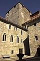 Kuressaare castle - panoramio (6).jpg