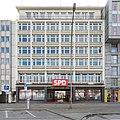 Kurt-Schumacher-Haus (Hamburg-St. Georg).13746.ajb.jpg