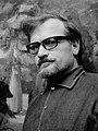 Kurt Löb (1967).jpg