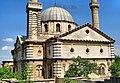 Kurtuluş mosque-Gaziantep - panoramio.jpg