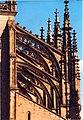 Kutná Hora - St Barbora Cathedral.jpg