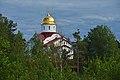 Kuznechnoye Church 007 2936.jpg