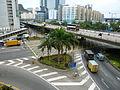 Kwai Tsing Interchange.JPG