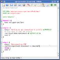 Kwrite-editing-script.png