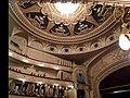 Kyiv-opera-inside-june2018.jpg