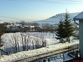 Kyjov na Viľiju 2006 - panoramio.jpg
