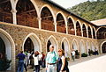 Kykkos-Kloster, Zypern (02).jpg