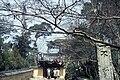 Kyoto-046 hg.jpg