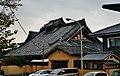 Kyoto Gion 13.jpg