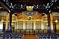 Kyoto Kosho-ji Linke Halle Innen 1.jpg