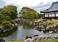 Kyoto Nijo-jo Ninomaru-Garten 05.jpg