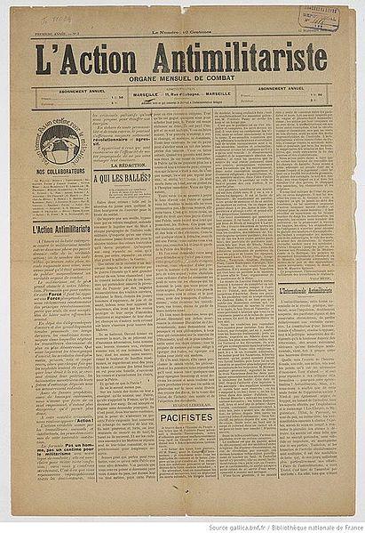 File:L'Action Antimilitariste 15 September 1904.jpg