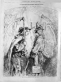 L'Illustration - 1858 - 004.png