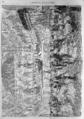 L'Illustration - 1858 - 132.png